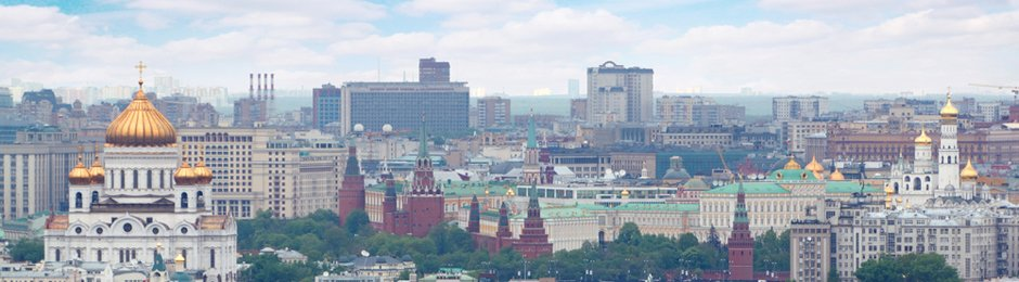 Russian economy update in wake of OPEC deal announcement