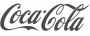 FocusEconomics - Coca-Cola logo
