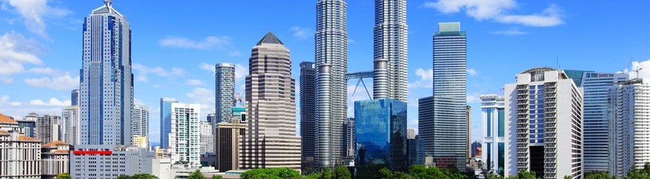 Malaysia GDP | Economic News & Forecasts