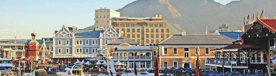 SSA economy decelerates in 2015 amid low oil prices and domestic headwinds