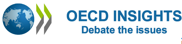 184._oecd_insights_-_logo.png
