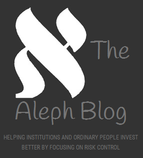213._the_aleph_blog_-_logo.png