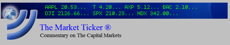 223._the_market_ticker_-_logo.png