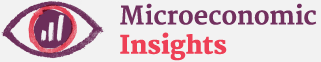 45._microeconomic_insights_-_logo.png