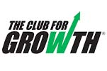 club_for_growth_resize.jpg
