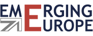 emerging_europe_logo.png