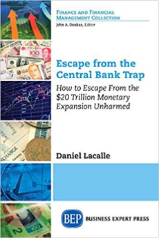 escape_from_central_bank_trap_focuseconomics.png