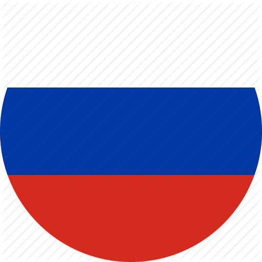 flag_of_russia_-_circle-512.png