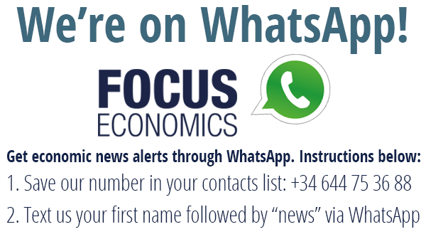 current event supply economics Current economic news please note that we have a new website visit the very latest news updates.