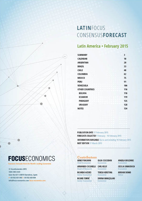 LatinFocus_cover_focuseconomics.jpg