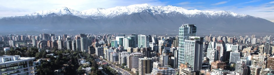 Chilean Economy in Focus: Interview with Senior Economist of the Chamber of Commerce of Santiago