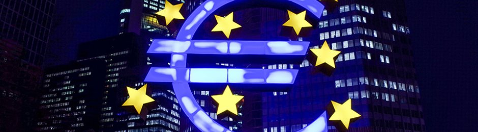 4 Key European Elections That Will Impact the Economy in  2017