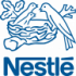 FocusEconomics - Nestle logo