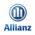 FocusEconomics - Allianz Logo FocusEconomics