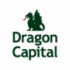 FocusEconomics - Dragon Capital Logo FocusEconomics