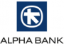 FocusEconomics - Alpha Bank Logo FocusEconomics