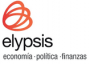 FocusEconomics - Elypsis Logo FocusEconomics