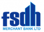 FocusEconomics - FSDH Merchant Bank FocusEconomics