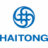 FocusEconomics - Haitong Logo FocusEconomics