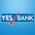 FocusEconomics - Yes Bank Logo FocusEconomics