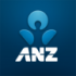 FocusEconomics - ANZ Logo FocusEconomics
