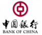 FocusEconomics - Bank of China (HK) Logo FocusEconomics