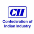 FocusEconomics - CII