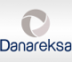 FocusEconomics - Danareksa Securities