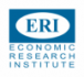 FocusEconomics - Economic Research Institute