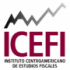 FocusEconomics - ICEFI