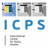 FocusEconomics - ICPS