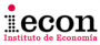 FocusEconomics - IECON Logo FocusEconomics