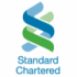 FocusEconomics - Standard Chartered Logo FocusEconomics