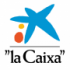 FocusEconomics - La Caixa Logo FocusEconomics