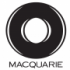 FocusEconomics - Macquarie Logo FocusEconomics