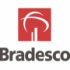 FocusEconomics - Banco Bradesco Logo FocusEconomics