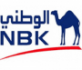 FocusEconomics - National Bank of Kuwait Logo FocusEconomics