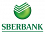 FocusEconomics - Sberbank Logo FocusEconomics