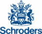 FocusEconomics - Schroders Logo FocusEconomics