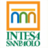 FocusEconomics - Intesa Sanpaolo Logo FocusEconomics