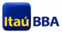 FocusEconomics - Itaú BBA Logo FocusEconomics