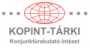 FocusEconomics - Kopint Tarki Logo FocusEconomics