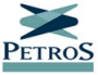 FocusEconomics - Petros Logo FocusEconomics