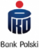 FocusEconomics - PKO Bank Polski Logo FocusEconomics