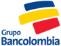 FocusEconomics - Grupo Bancolombia Logo FocusEconomics