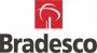 FocusEconomics - Bradesco Asset Management Logo FocusEconomics