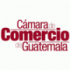 FocusEconomics - Camara Comercio Guatemala Logo FocusEconomics