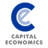 FocusEconomics - Capital Economics Logo FocusEconomics