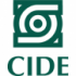 FocusEconomics - CIDE Logo FocusEconomics