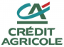 FocusEconomics - Credit Agricole Logo FocusEconomics